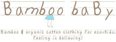 http://www.bamboo-baby.com/