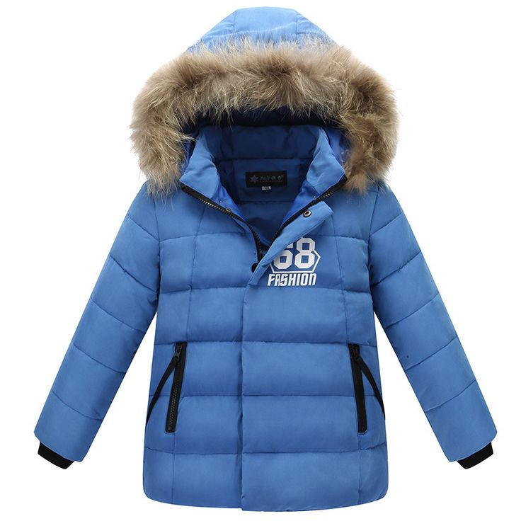 10  ideas about Childrens Winter Coats on Pinterest | Boys coats