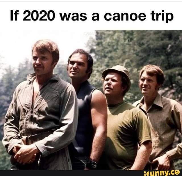 If 2020 Was A Drink Colonoscopy Prep Funny Memes Self Love