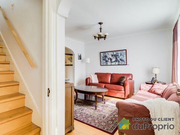 6 1 2 4 Bedrooms For Rent In Gatineau Hull Take A Look Bedroom Rental Listings Loft