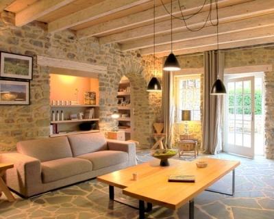 /decoration-interieur-maison-moderne/decoration-interieur-maison-moderne-43