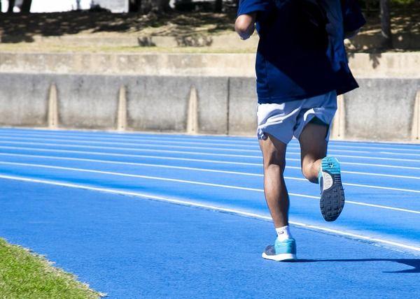 今夜 イッテq で24時間テレビマラソンランナー発表 ネットで予想合戦白熱 2020 ランナー 合戦 松本潤