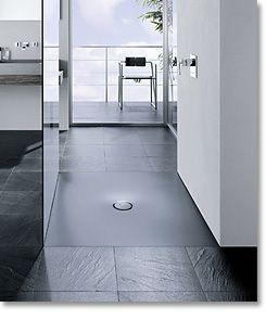 1000 ideen zu dusche einbauen auf pinterest schicke b der duschabtrennung und vorsprung. Black Bedroom Furniture Sets. Home Design Ideas