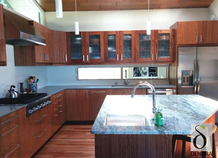 7 Best Custom Ikea Kitchen Cabinet Doors Images On