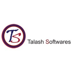 TalashSoftwares gives Web design and also Growth Solutions including WordPress Development, PHP Development, Open Cart Developer, Magento Development,SEO Expert in India.