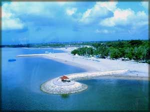 Bali Beach Resorts   Labels: Bali , Beach , Tourism Object
