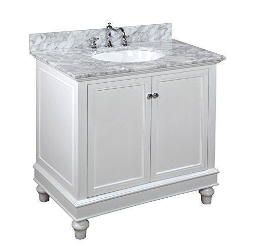 9 Best Cottage Style Bathroom Vanities Images On Pinterest Ceramic Sink Bath Vanities And