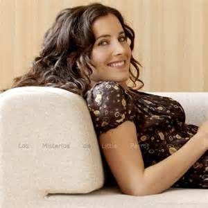 rachel shelley - Yahoo Image Search results