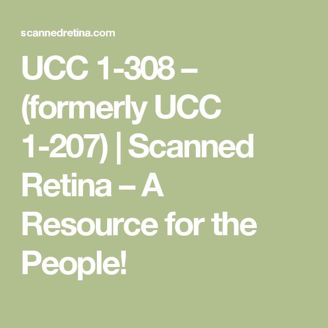 The 25+ best Ucc 1 308 1 ideas on Pinterest | Simple vegetable ...