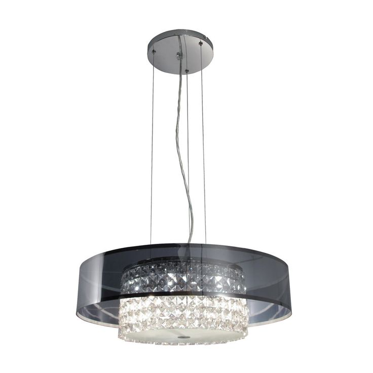 46 best lighting images on pinterest light fixtures hanging shop bazz glam cobalt pendant with mylar mirror shade at lowes canada find our selection of pendant lights at the lowest price guaranteed with price match aloadofball Choice Image