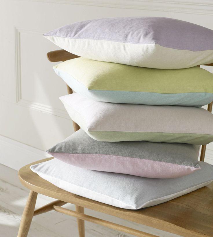 Cole Fabric by Ashley Wilde | Jane Clayton