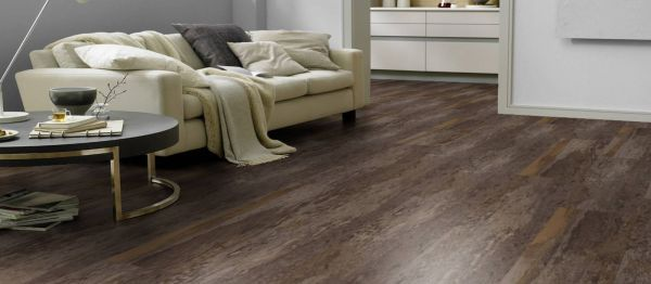 17 Best Images About Flooring On Pinterest Freedom