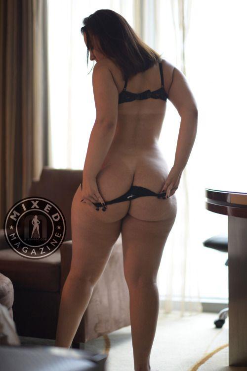 Asses Sexxx 89