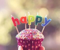 Geburtstag tumblr