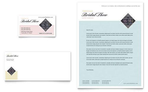Free Professional construction Letterhead Templates Letterheads - construction company letterhead template