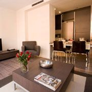 appart hotel barcelone pas cher