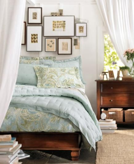 "17 Best Images About ""Guest Room Ideas"" On Pinterest"
