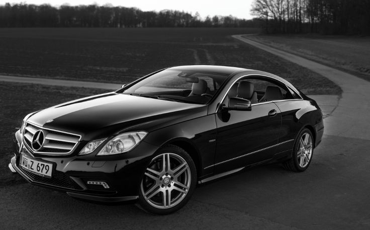 mercedes benz e350 coupe all black int ext w tint car fetish pinterest beautiful. Black Bedroom Furniture Sets. Home Design Ideas