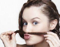 Волосы на лице бывают не только у мужчин. Многие женщины страдают от этой проблемы и пробуют множество методов для удаления...
