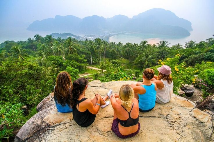 Asia has beaches and buzzing cities, it's home to some of the world's most  eye-wateringly wonderful natural sights, it bursts with interesting history  and flavours and it's got some of the nicest locals on the globe. Still,  none of that helps with the culture shock experienced by first time