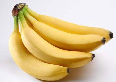 Weganizm na moich zasadach: Najlepsze Owoce TOP 12