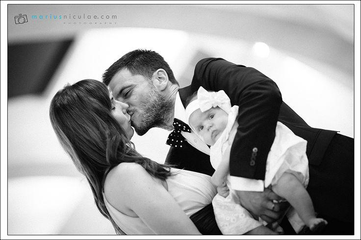 Portofoliu fotograf botez   Fotograf nunta Marius Niculae