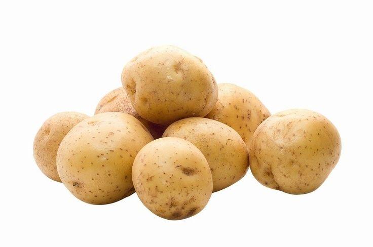 Как быстро вылечить ожог  Ожоги в походе / на кухне - лечатся куском сырой картошки - просто разрежьте картошину и быстро приложите срез к ожогу. Можно привязать и менять кусочки. Гарантирует не появление пузырей.
