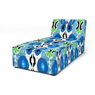 Kivik 2 Seater sofa cover - Sofabezüge | Bemz