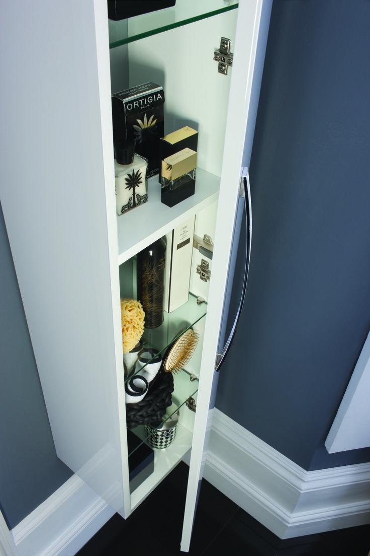 Bathroom Tower Storage 17 Best Images About Bathroom Storage On Pinterest Ceramics