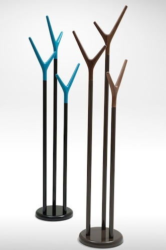 Lulu Coat Stand                                                                                                                                                                                 More