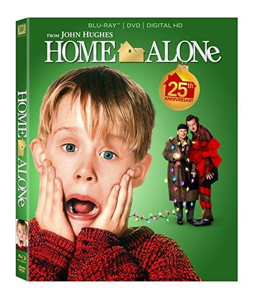 Best 25+ Home Alone Christmas Ideas On Pinterest