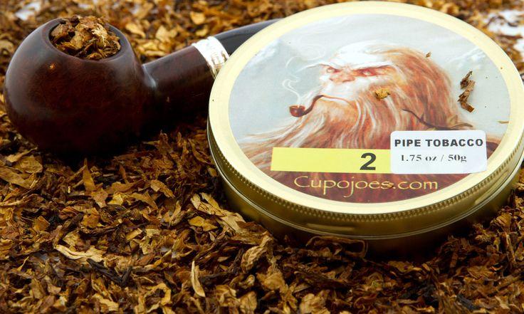 pipe tobacco - Google Search