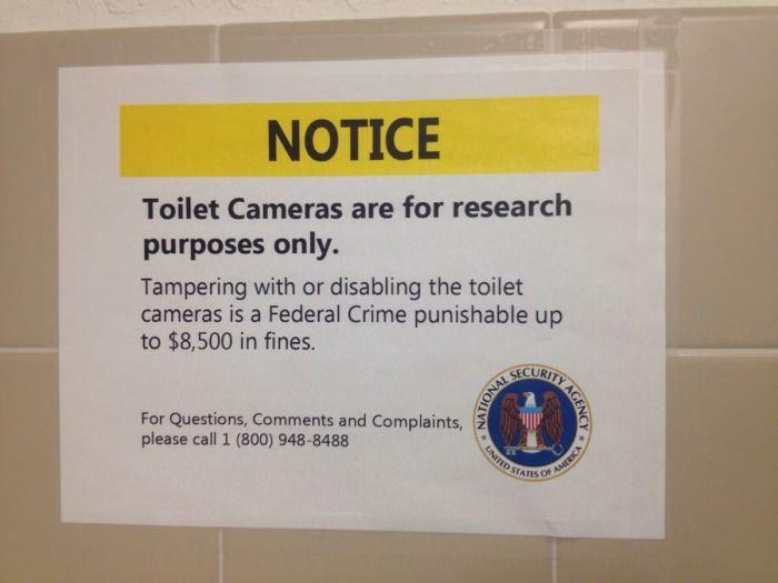Bathroom Sign Prank 31 best office pranks images on pinterest   funny pranks, funny