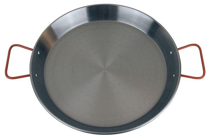 Magefesa Paella Pan