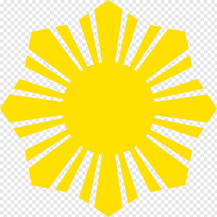 Pin by Татьяна Ковалёва on Иконки in 2020 Sun logo