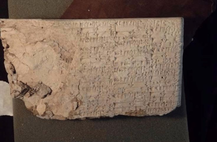 Hobby Lobby has agreed to forfeit thousands of illegally smuggled ancient artifacts obtained from dealers for a Bible museum.