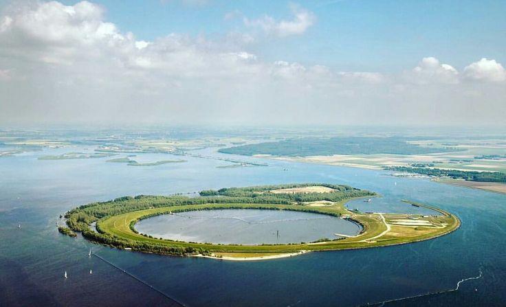 ♥  IJsseloog Flevoland
