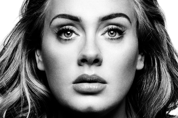 Adele Reveals She Was Forced To Cancel Tour On Doctor's Orders In Emotional Note To Fans #Adele celebrityinsider.org #Music #celebritynews #celebrityinsider #celebrities #celebrity #musicnews