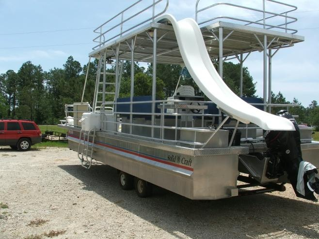 21 Best Pontoon Furniture Images By Iboats Classifieds On