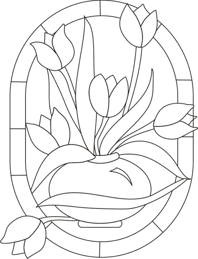 desenho_risco_vitral_painel30-g.gif (689×900)                                                                                                                                                     Mais