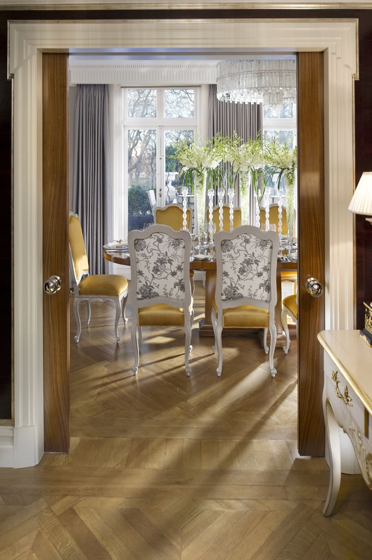 Best 14 Best Images About Royal Furniture On Pinterest London 400 x 300