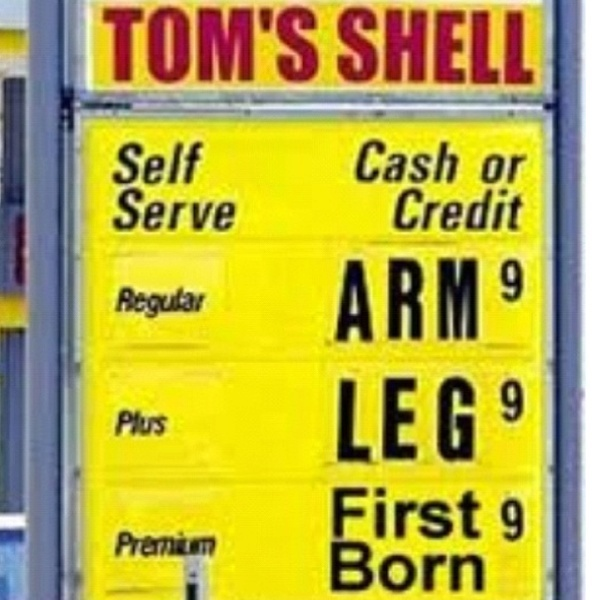 These Gas prices .... Suck gas funny cars car hybrid Toyota Chevy ford dodge drive iPhone iPad travel vacation trip home house truck motorcycle Harley http://food-trucks-for-sale.com/