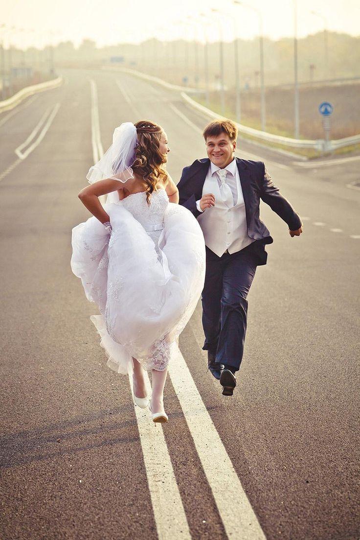 Свадебные фотографии. Портал лучших свадебных фотографов Санкт-Петербурга
