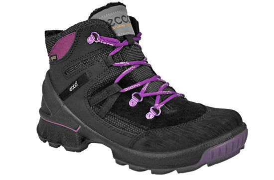 http://yessport.pl/product-pol-6052-BUTY-ECCO-BIOM-HIKE-703093-56784-20-.html