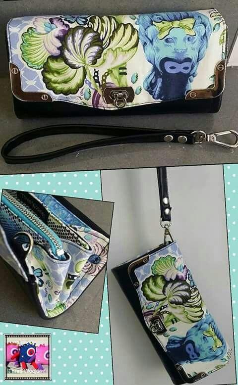For more information, please visit https://www.facebook.com/HandmadeMarkets