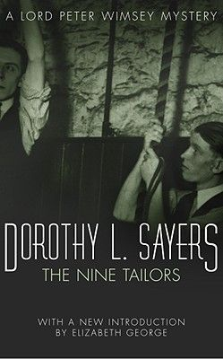 are women human an analysis of dorothy sayers essays Dorothy sayers was a remarkable woman—in a sense,ahead of her time—and her works provide us with a perspective free of con- temporary concerns for political correctness or christian tri.