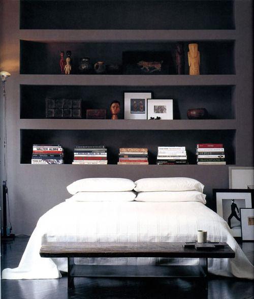 Meer dan 1000 ideeën over Aubergine Slaapkamer op Pinterest ...