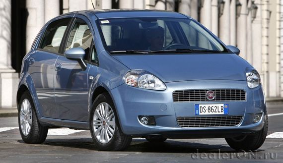 Nice Fiat 2017: Awesome Fiat 2017: Фиат Пунто / Fiat Punto...... Check more at http://24cars.top/2017/fiat-2017-awesome-fiat-2017-%d1%84%d0%b8%d0%b0%d1%82-%d0%bf%d1%83%d0%bd%d1%82%d0%be-fiat-punto/