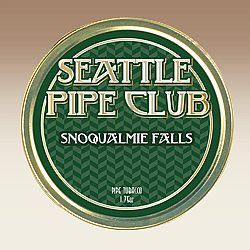 Seattle Pipe Club - Pipes and Cigars