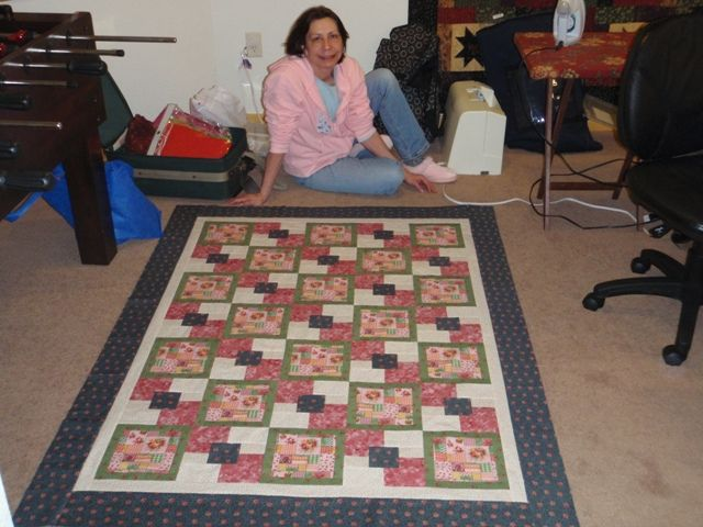 35 Best Images About Quilts 5 Minute And 5 Yard And 3 Yard